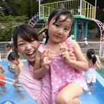 201506mizu7